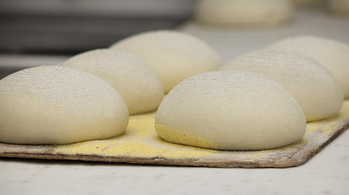raw dough.jpg