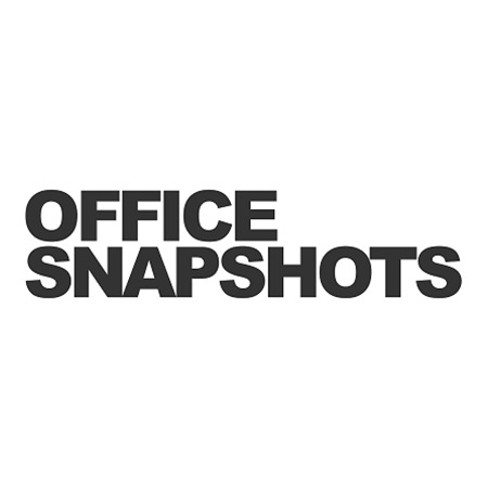 office-snapshots.png