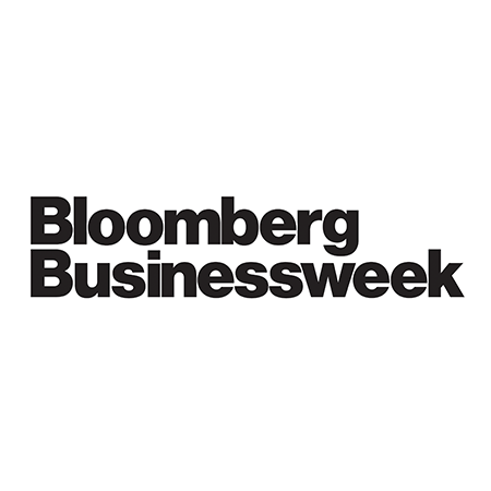 bloomberg.png