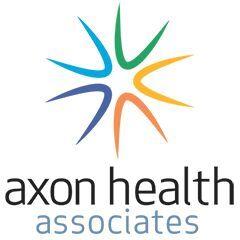 aha-logo1.jpg