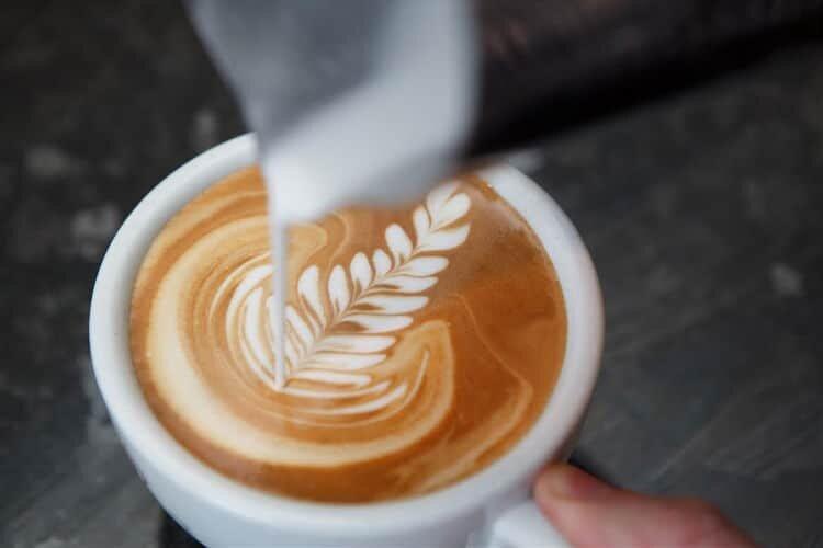 latte-art-rosetta.jpg
