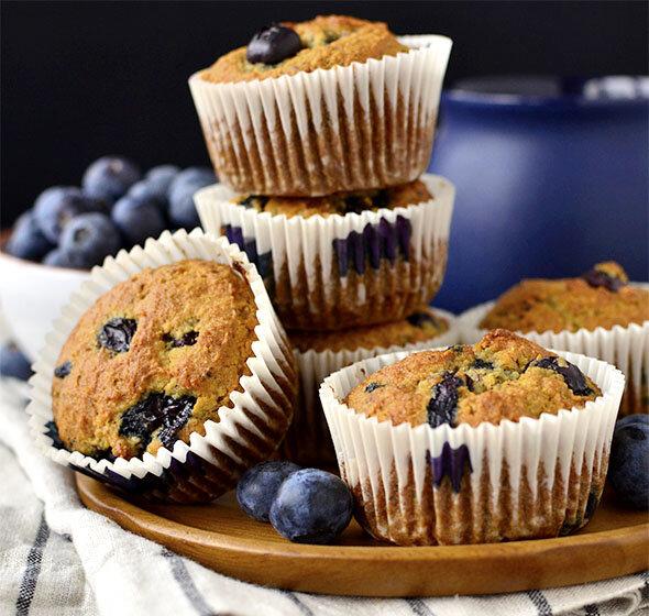 Almond-Flour-Blueberry-Muffins-vegan-gluten-free-iowagirleats-Featured.jpg