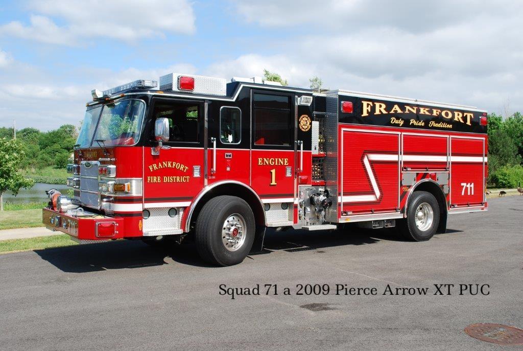fire apparatus photos 2011 005.jpg