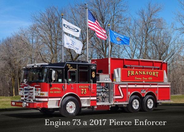 engine 73.pierce.jpg