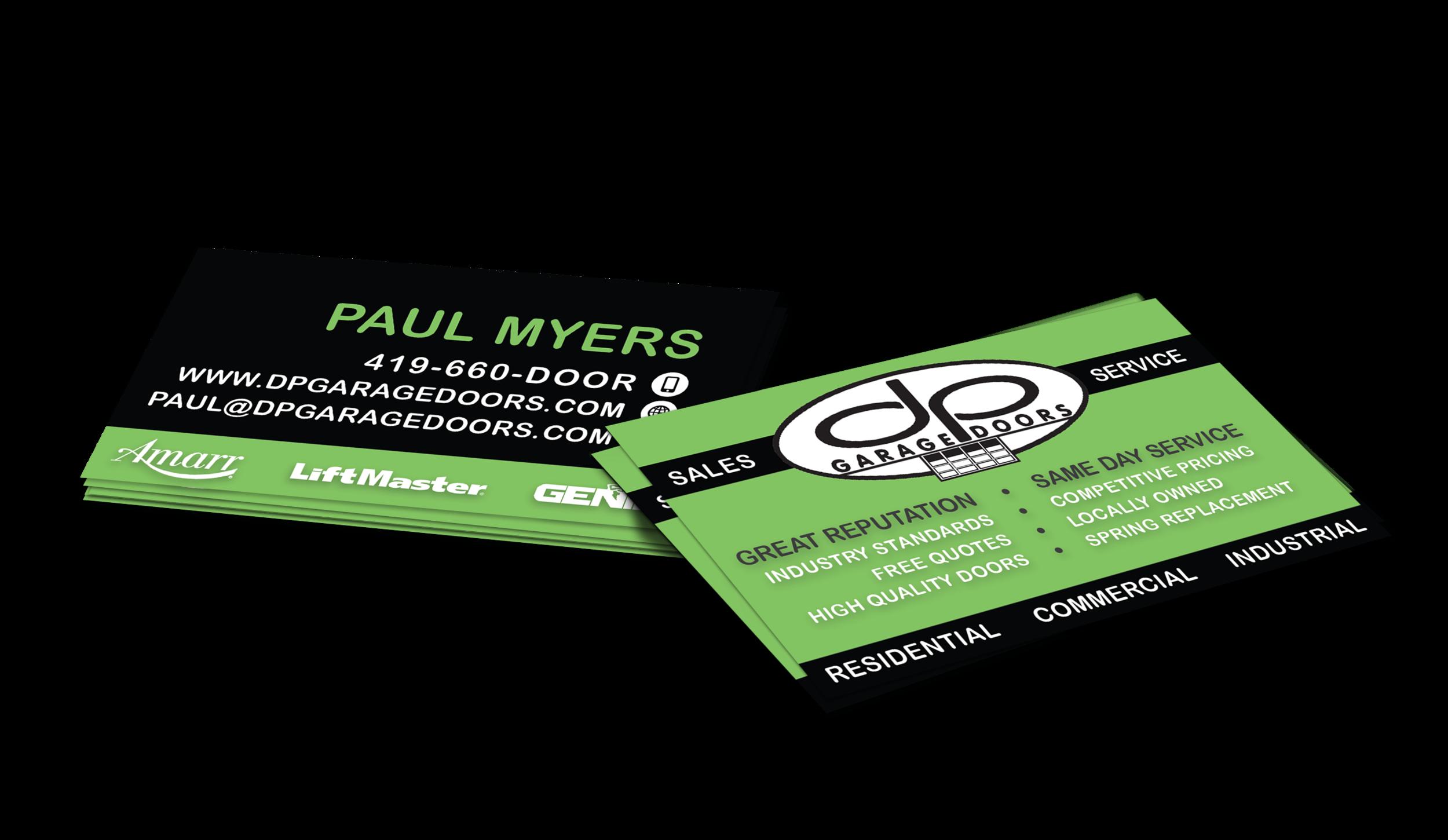 DP GArage Door Business Cards.png