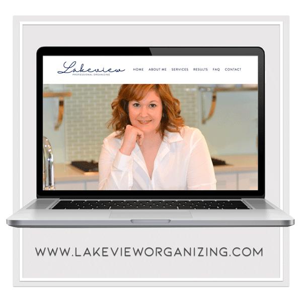 Lakeview Organizing