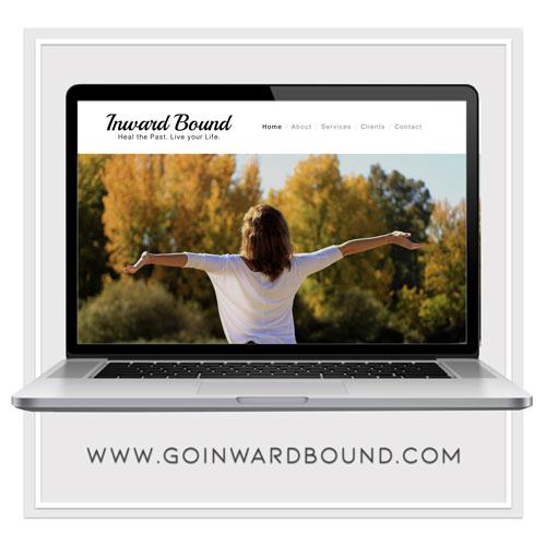 inwardboundSEO.jpg