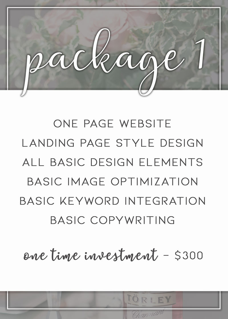 Website Design - Badass Marketing Solutions