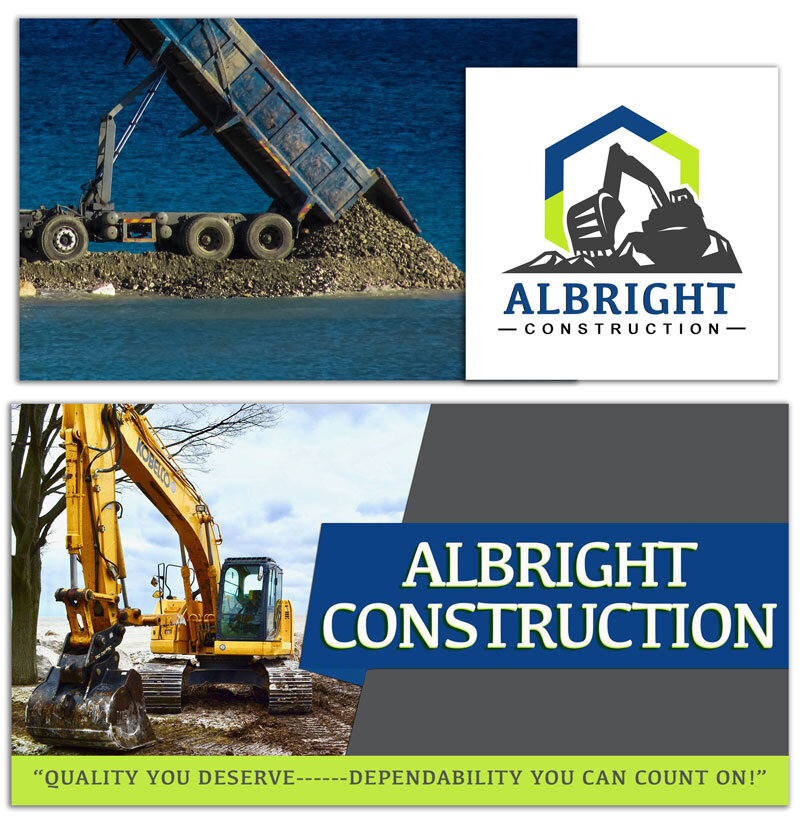 Albright Construction