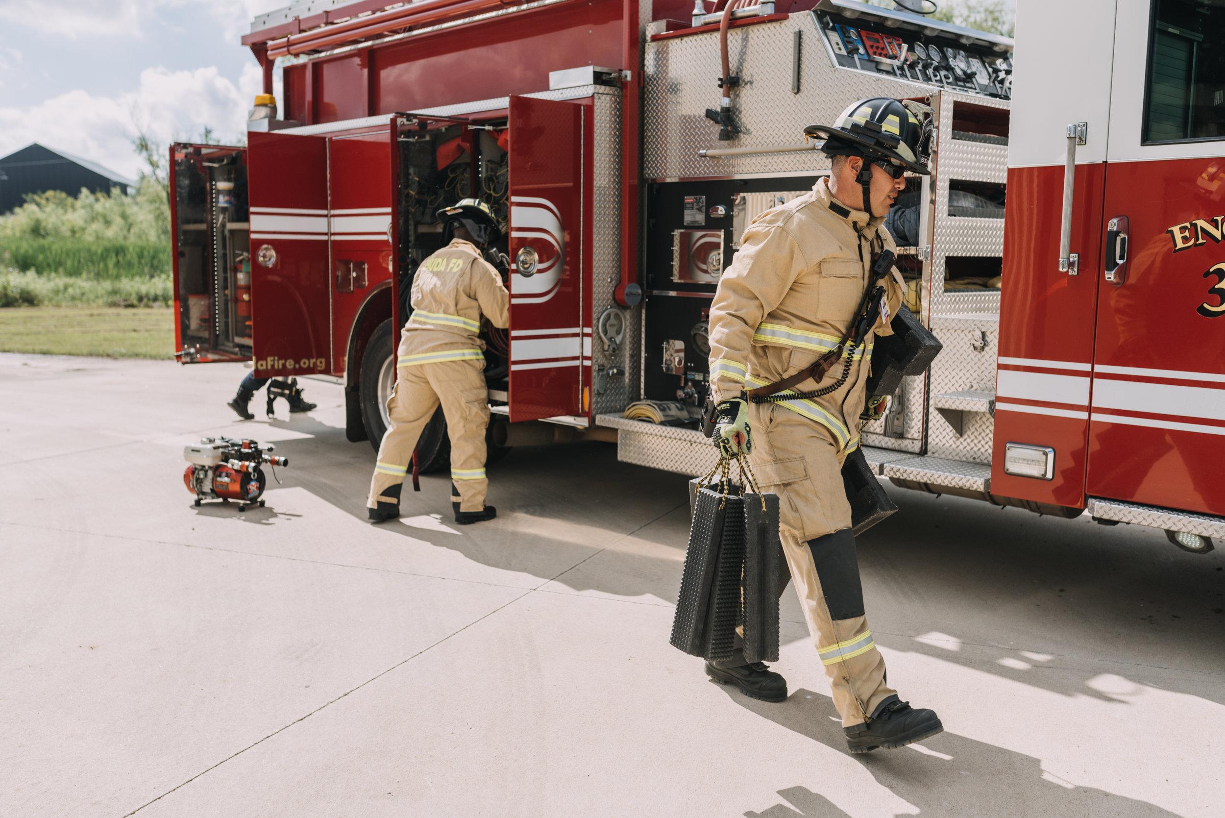 Fire-5627.jpg