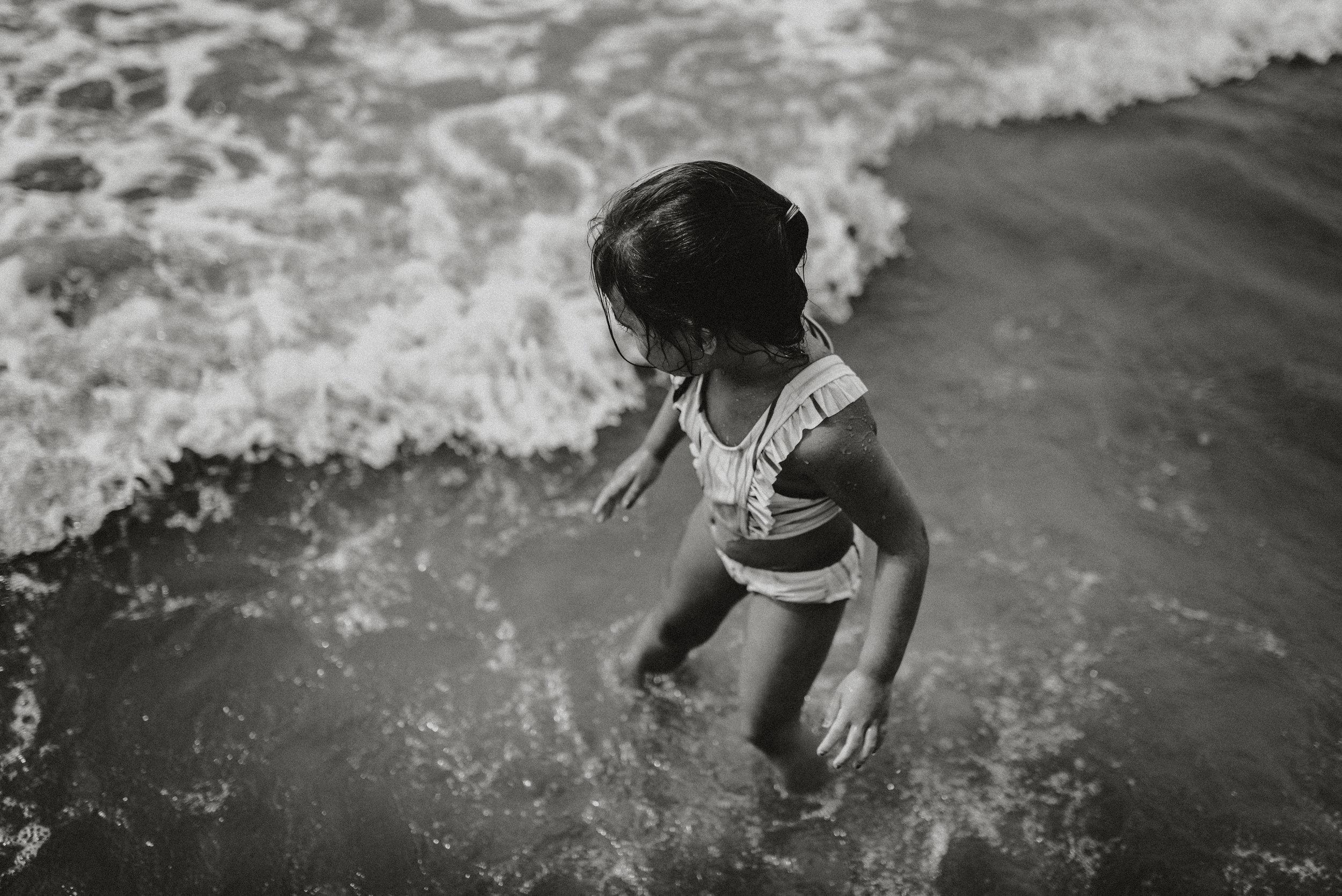 Beach-9922.jpg