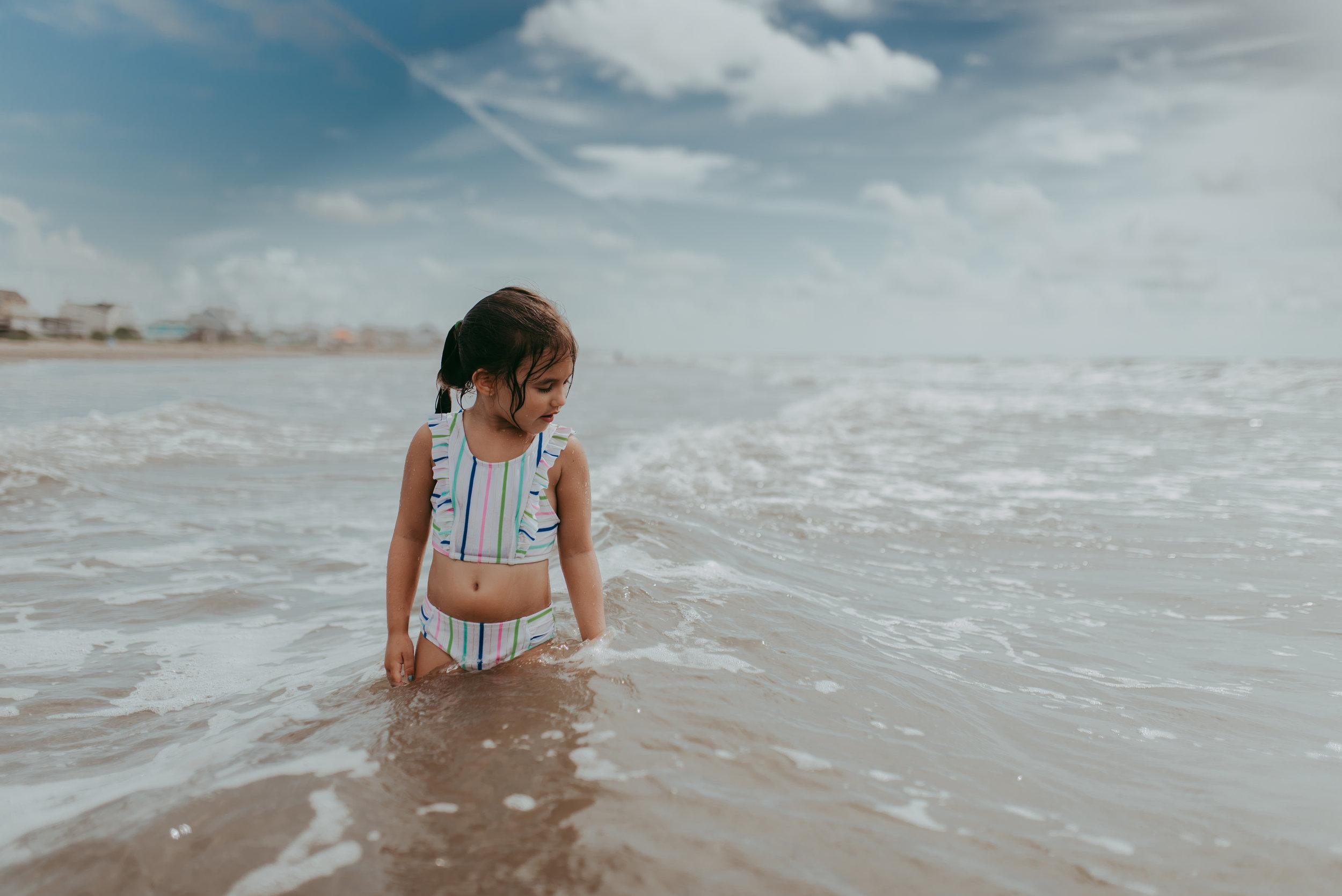 Beach-9940.jpg