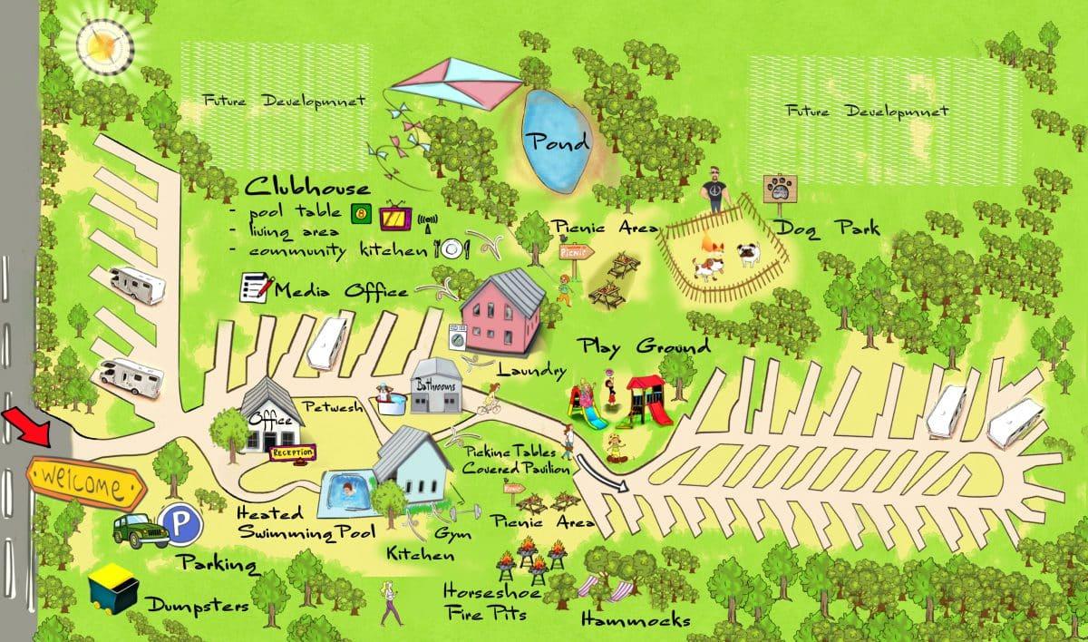 Park-Map-Long.jpg