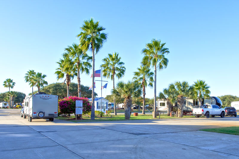 02a_wilderness-oaks-rockport-south-texas-coastal-bend-rv-park-resort-campground-camping-corpus-christi.jpg