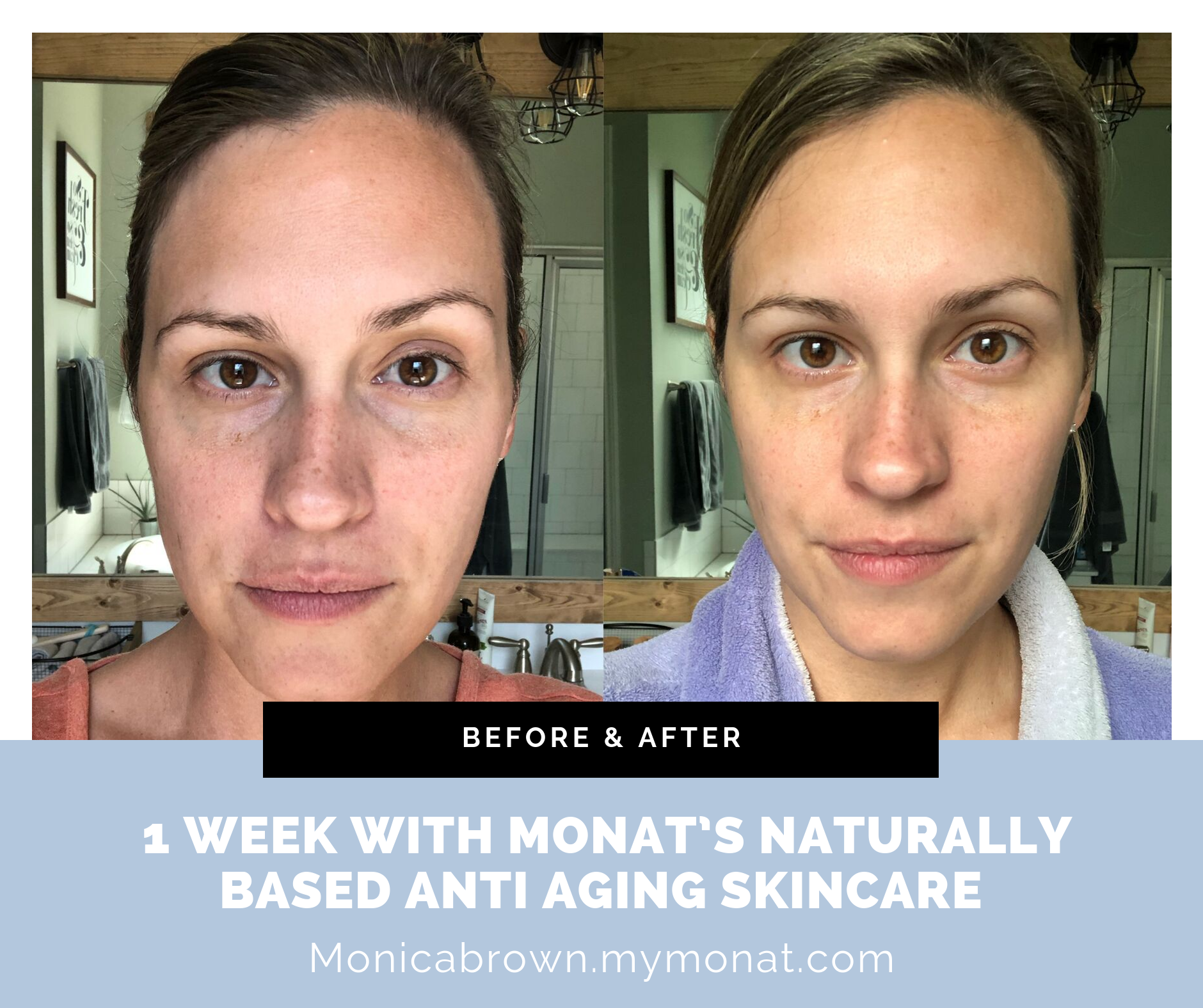 1 week with monat's naturally based anti aging skincare.png