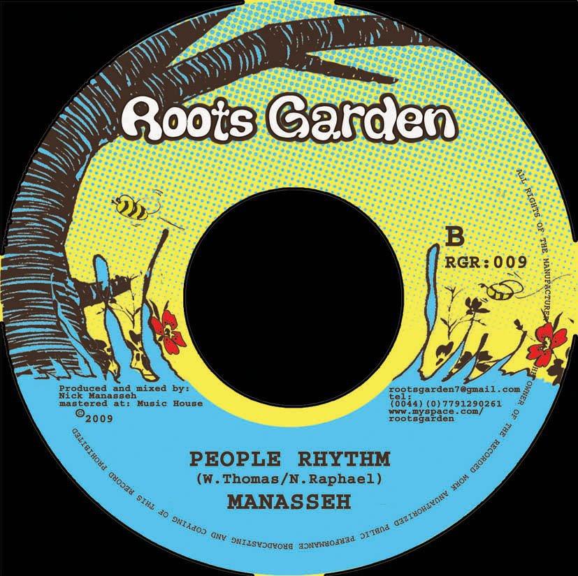 roots garden logo.jpg