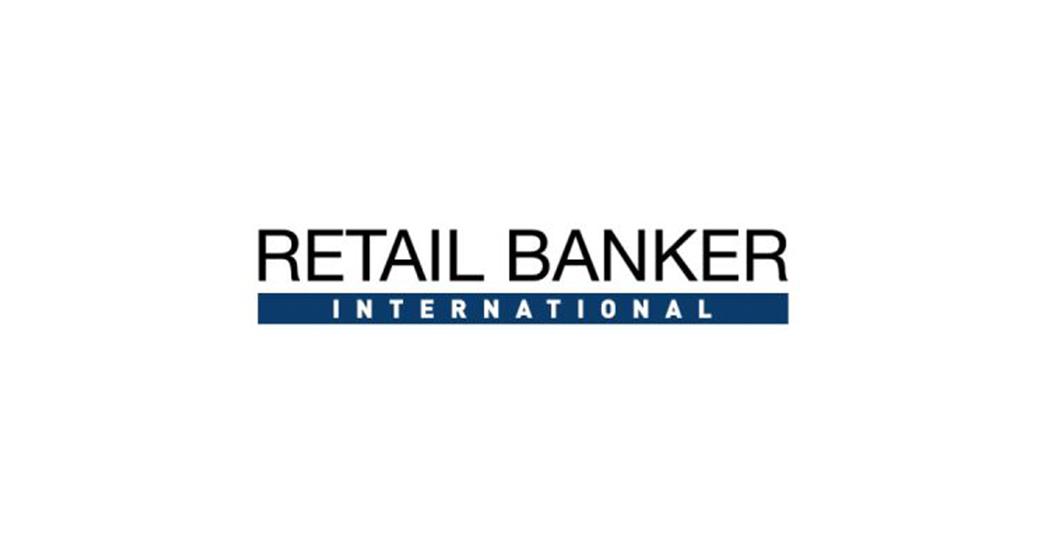 Retail Banker Inter.png