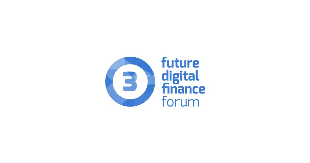 Future digital finance forum.png