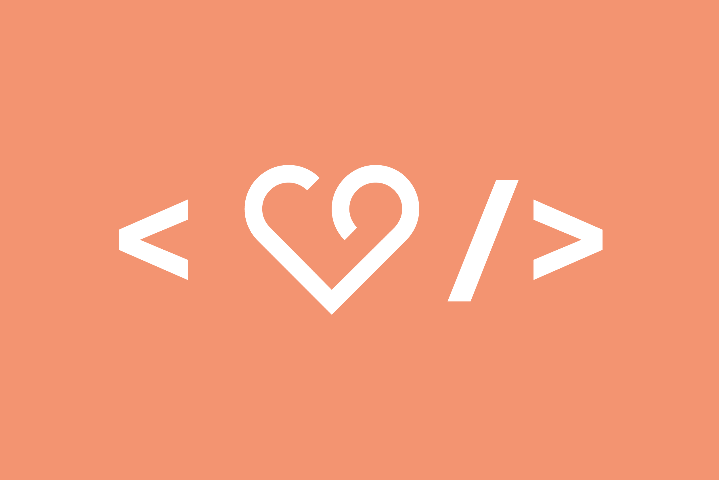 code-tag-2500x1667.png