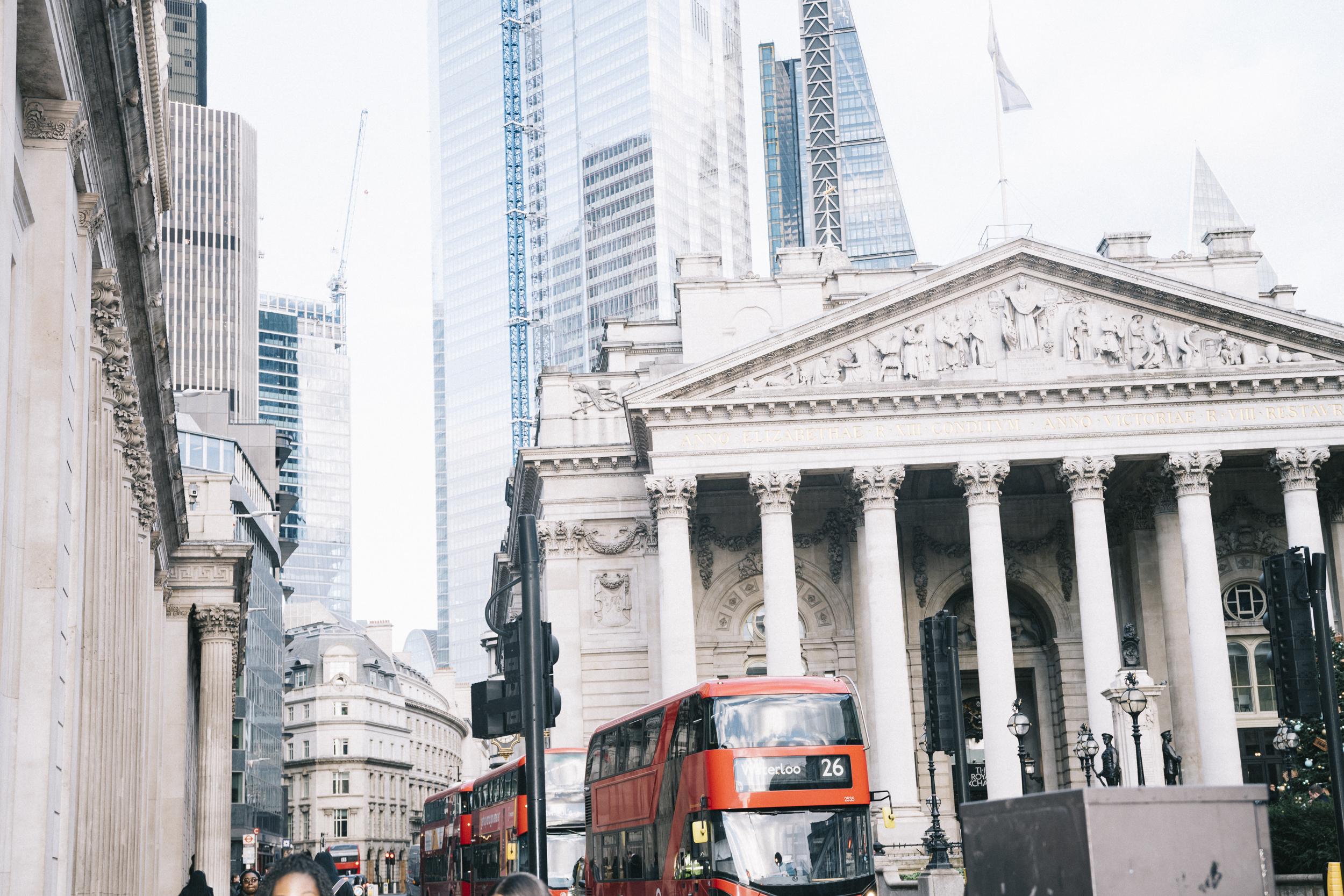 london_21_web.jpg
