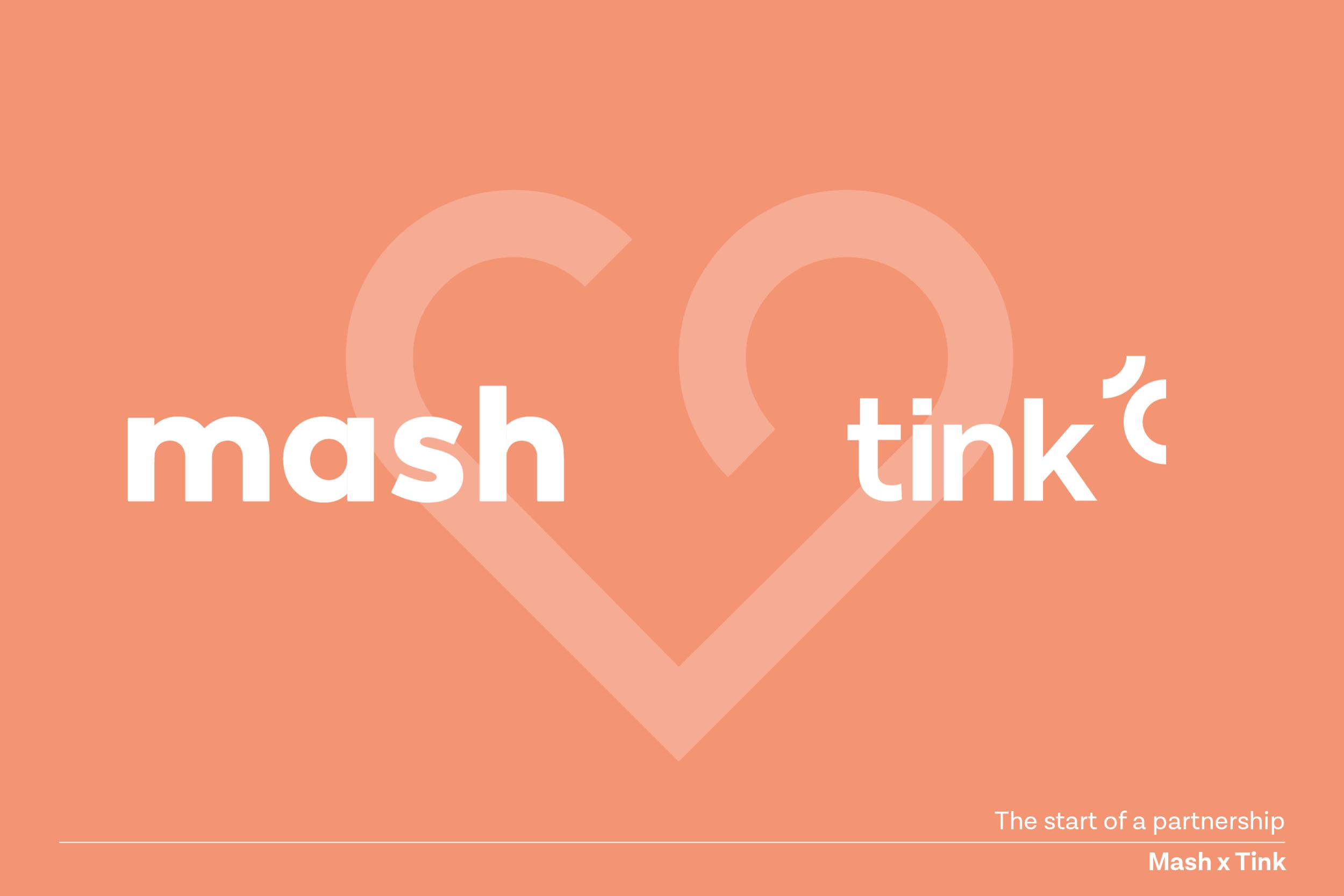 mash-newheader-03.png