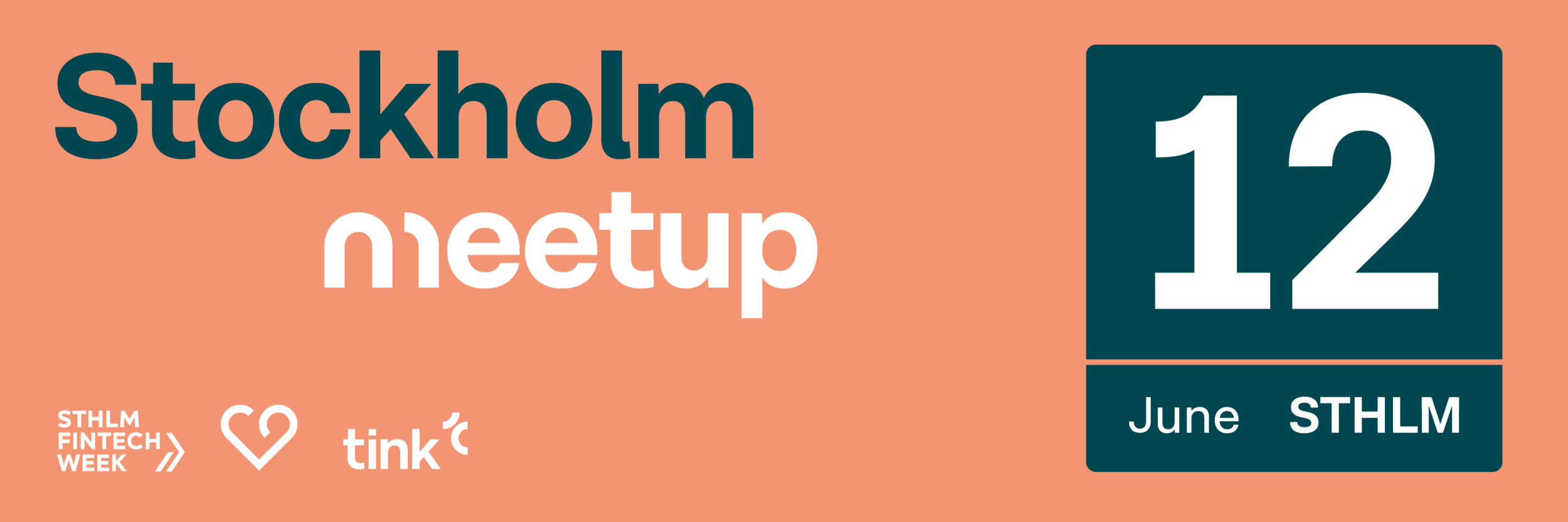 meetup_stockholm-post.png