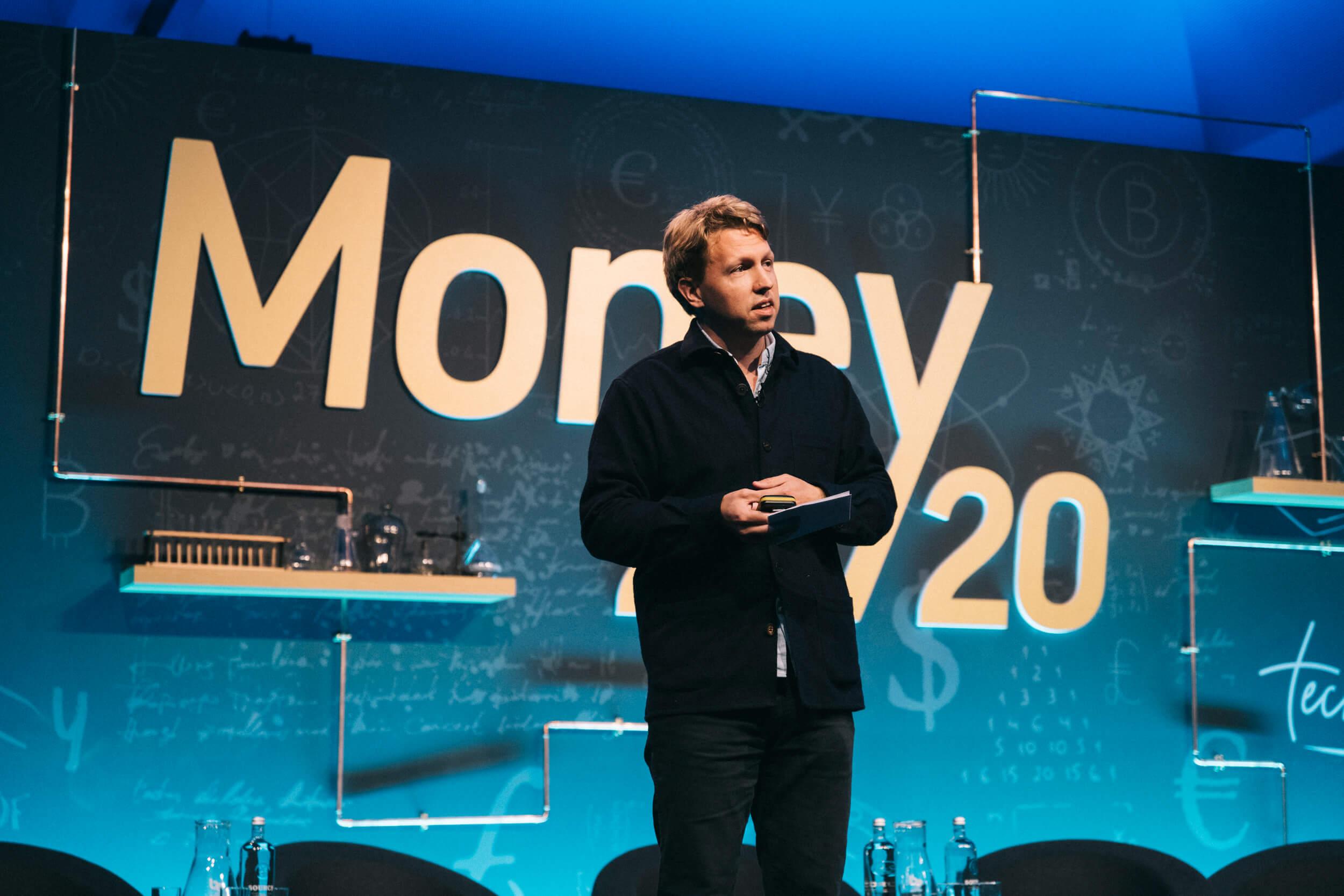 money2020_tink_daniel_kjellen.jpg