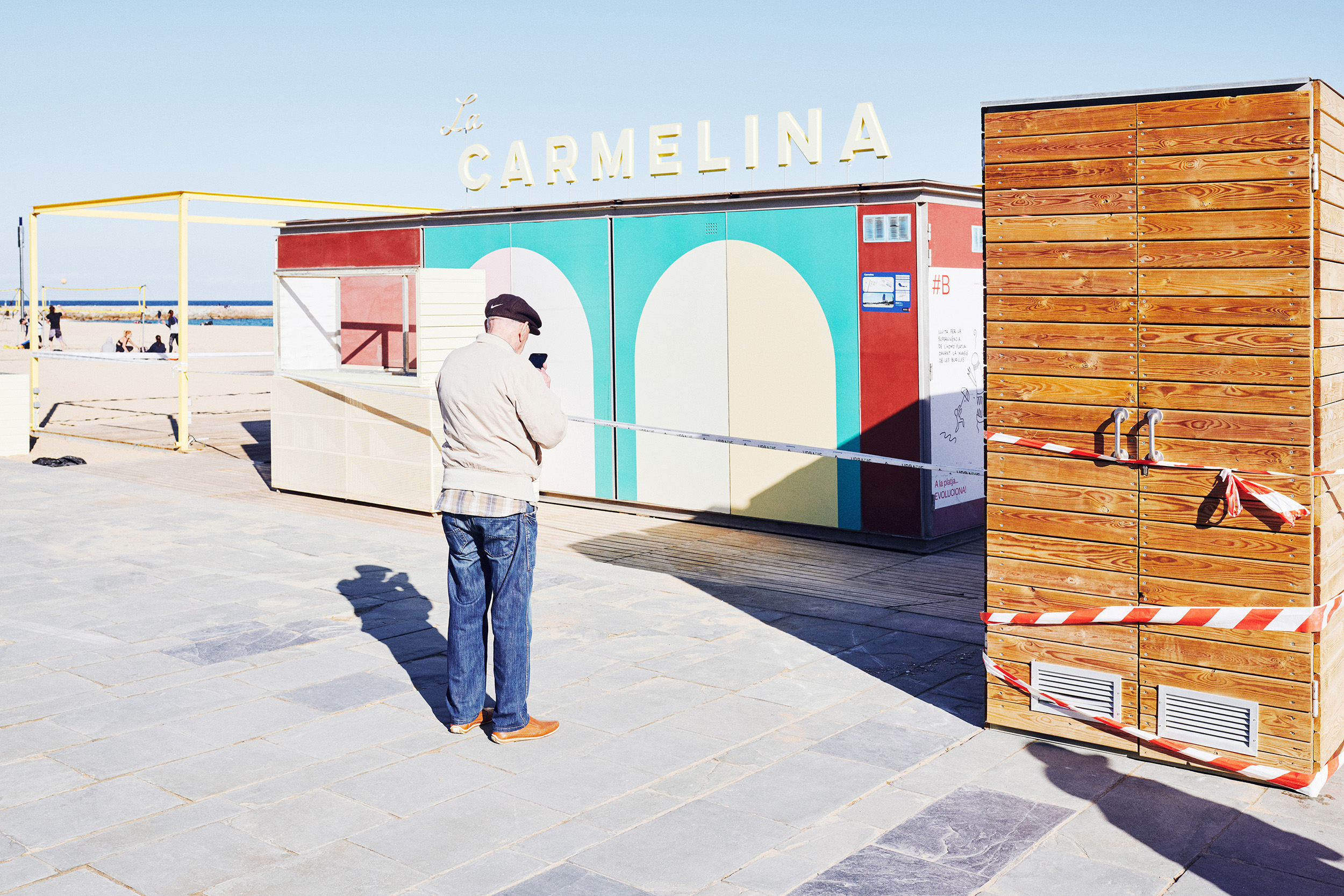 tink--barcelona--3620.jpg