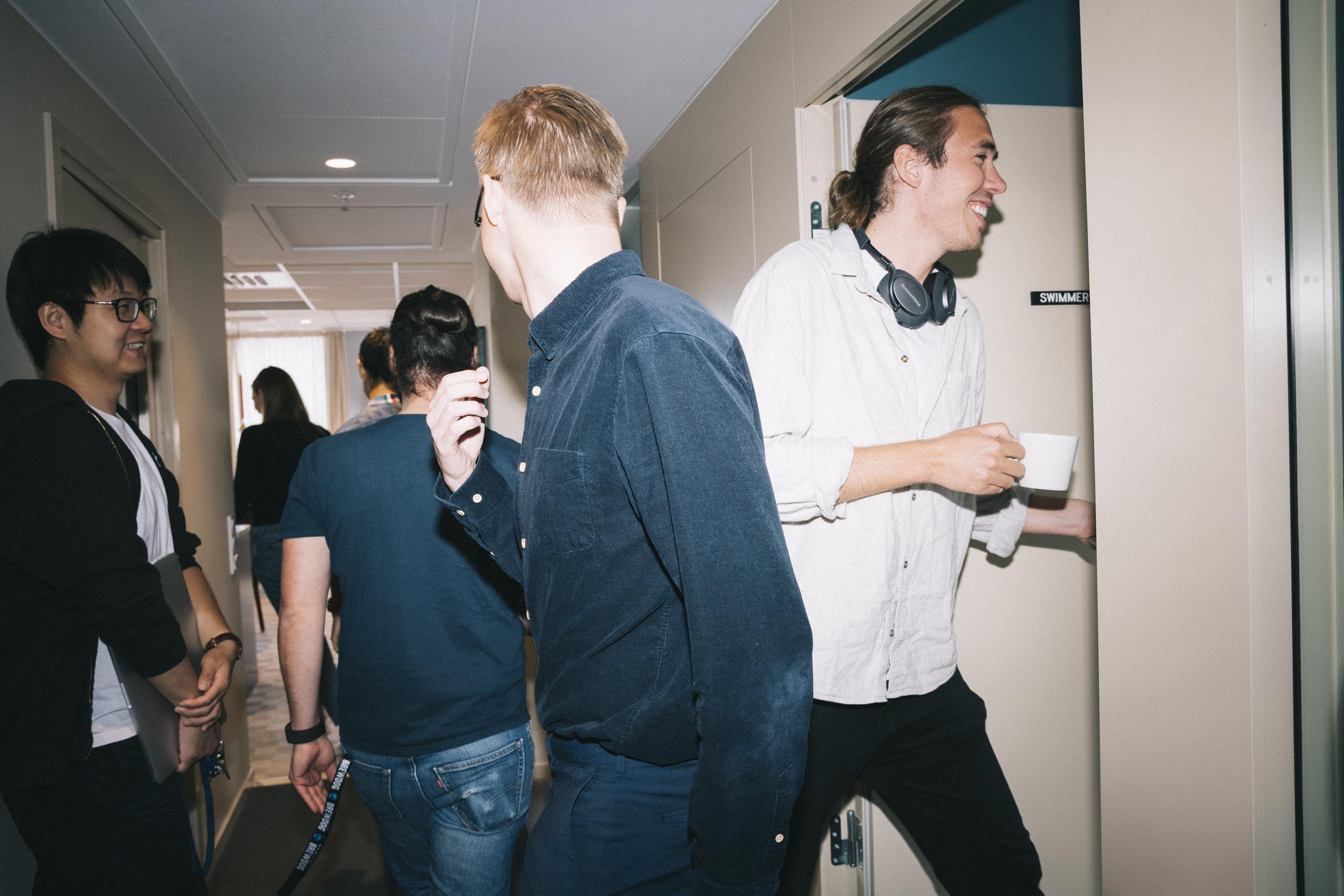 0807_Finnish office opening_blogheader.jpg