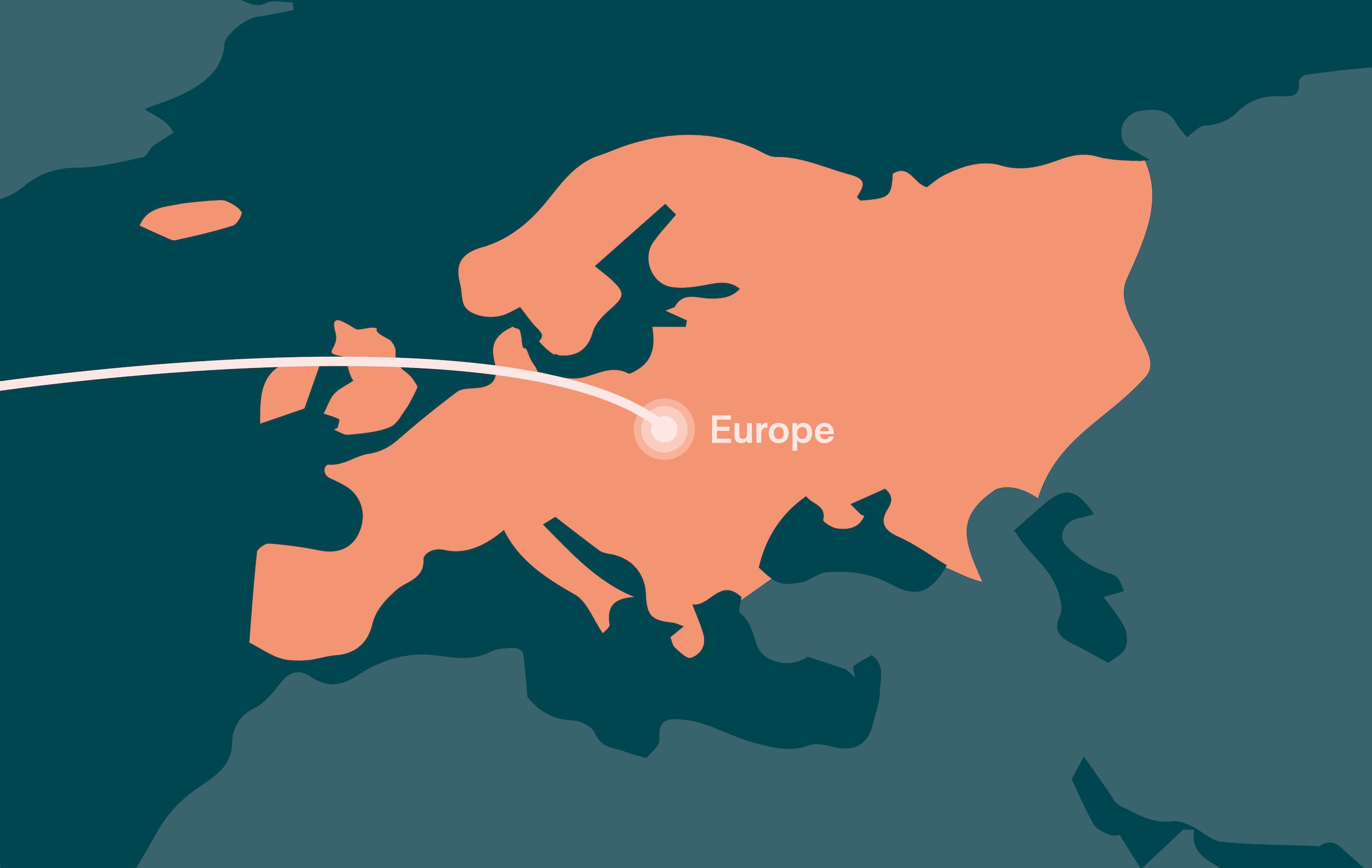 europe_openbanking_adoption.png