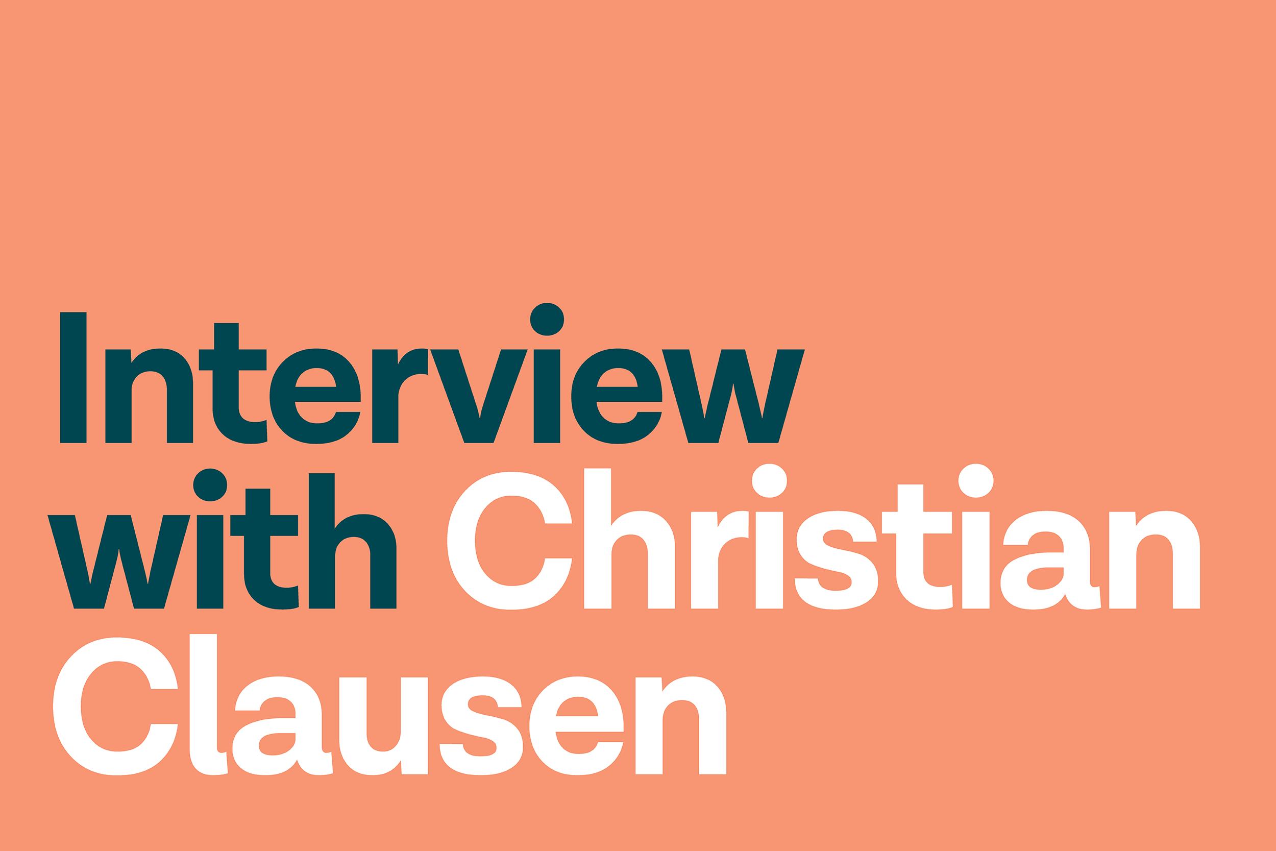 1707_interview_christianclausen_Blogpost.png