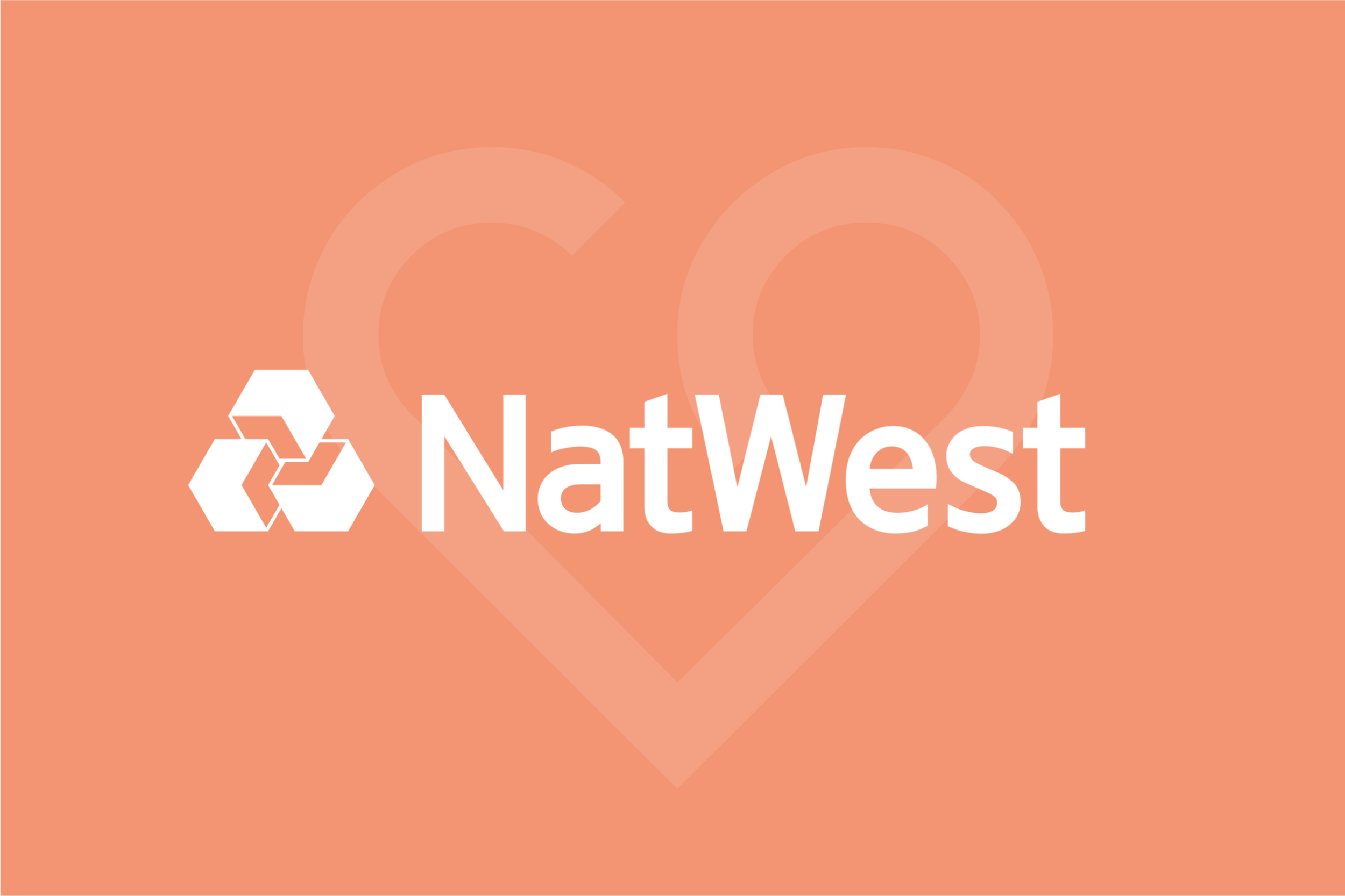 1408_natwest announcement__blogheader.png