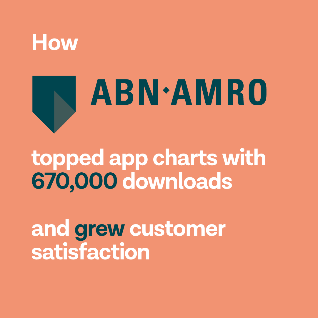 1409_use case - ABN AMRO_blog carousel-17.png
