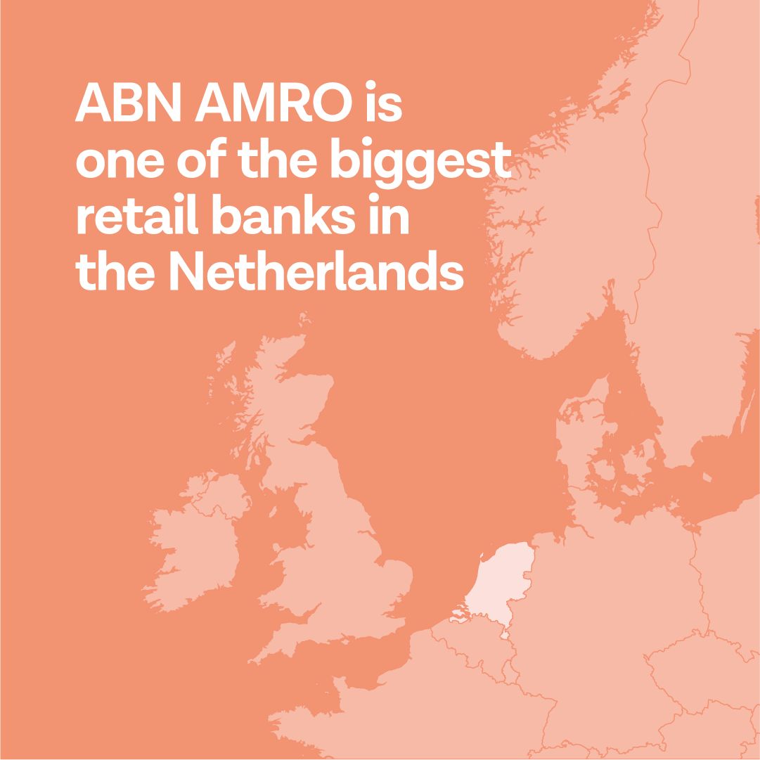 1409_use case - ABN AMRO_blog carousel-18.png