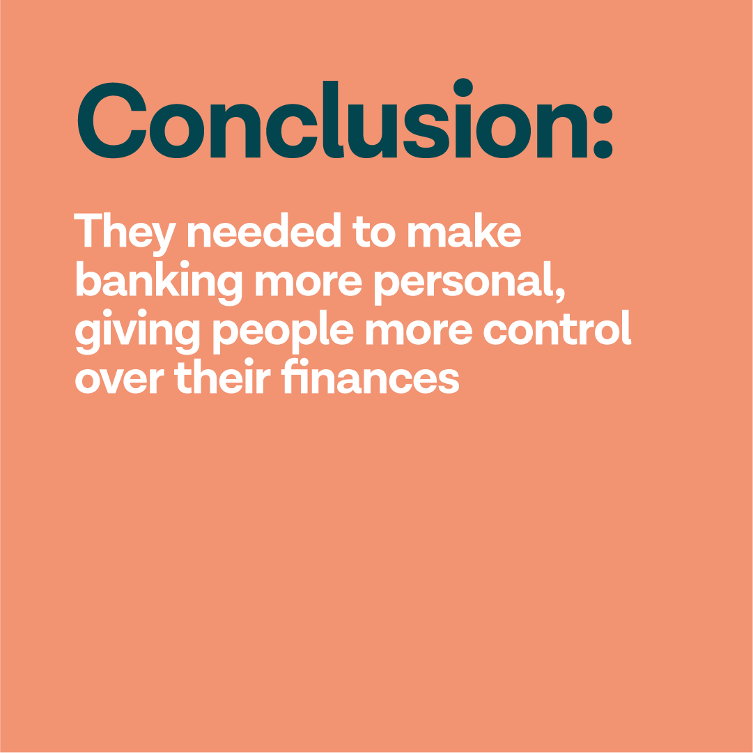 1409_use case - ABN AMRO_blog carousel-21.png