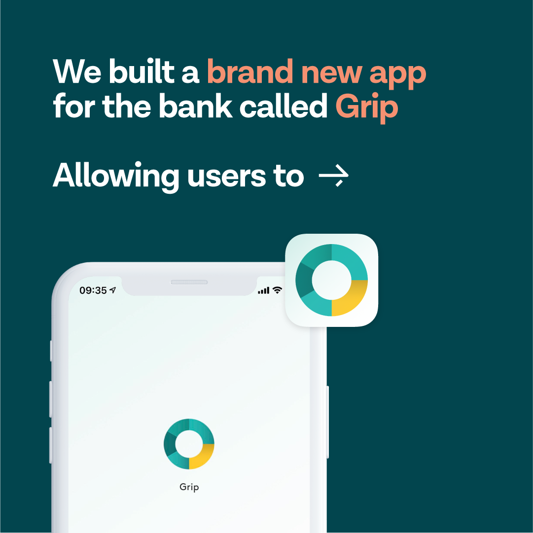 1409_use case - ABN AMRO_blog carousel-23.png