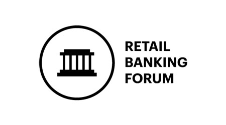 retail-banking-forum-2019-events-tile.jpg