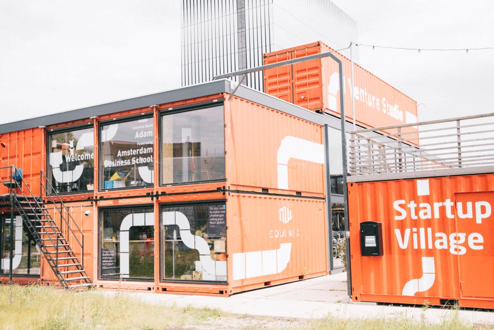 Netherlands platform launch.png