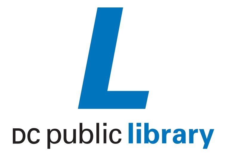 DCPL logo_9.jpg