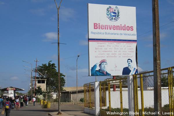Venezuela_border_insert_1_c_Washington_Blade_by_Michael_K_Lavers.jpg