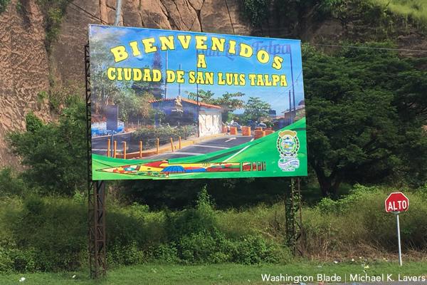 San_Luis_Talpa_El_Salvador_insert_c_Washington_Blade_by_Michael_K_Lavers.jpg