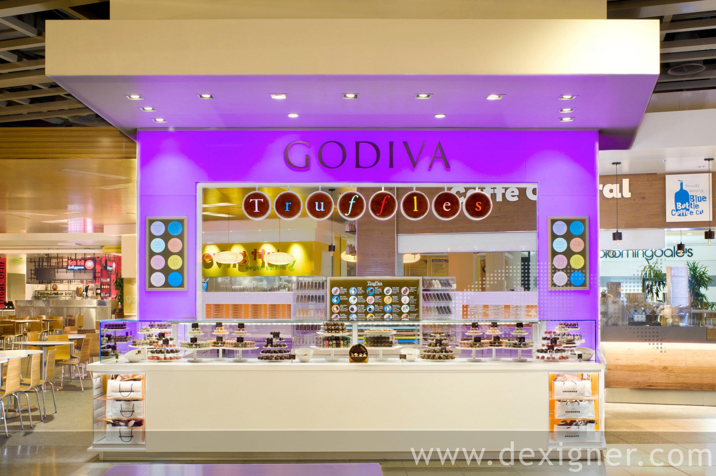 Godiva_Truffle_Express_Chocolate_Kiosk_01_c.jpg