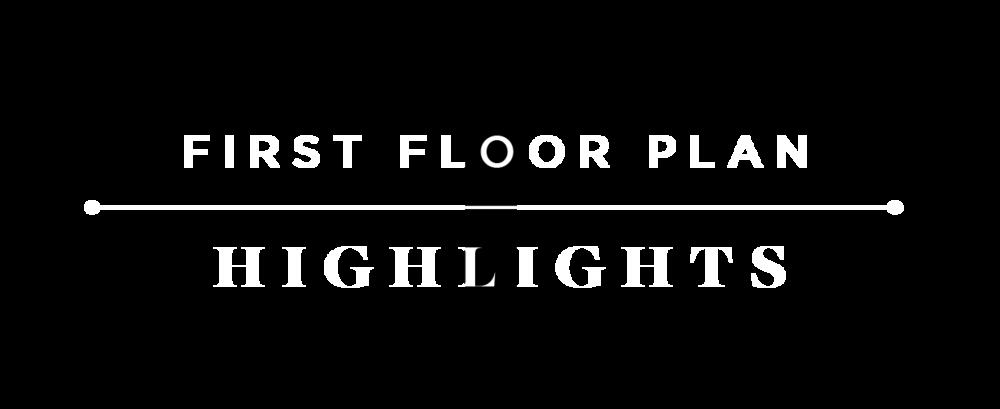 1st_floor.png