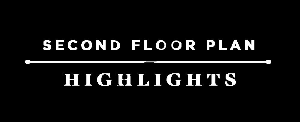 2nd_floor.png