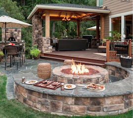 Outdoor+firepit.png