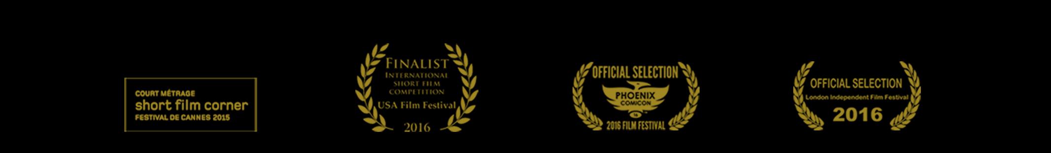 Festival logosv4.jpg