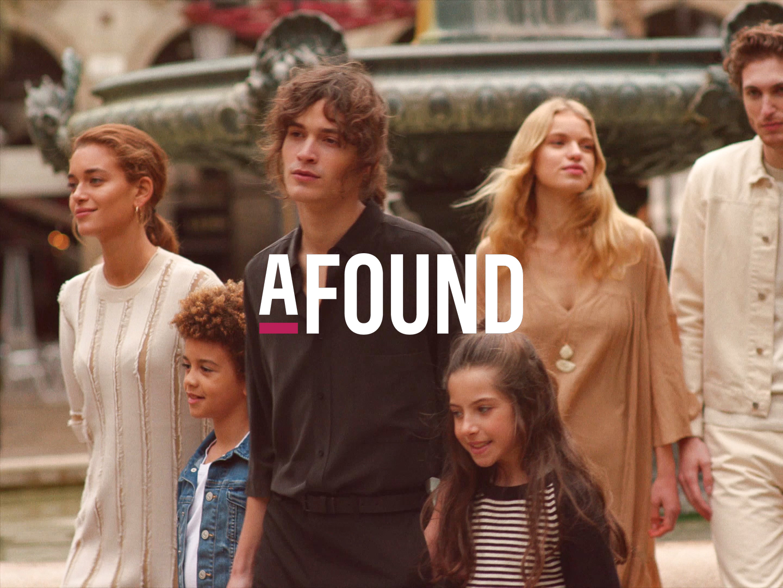 afound cover photo.jpg