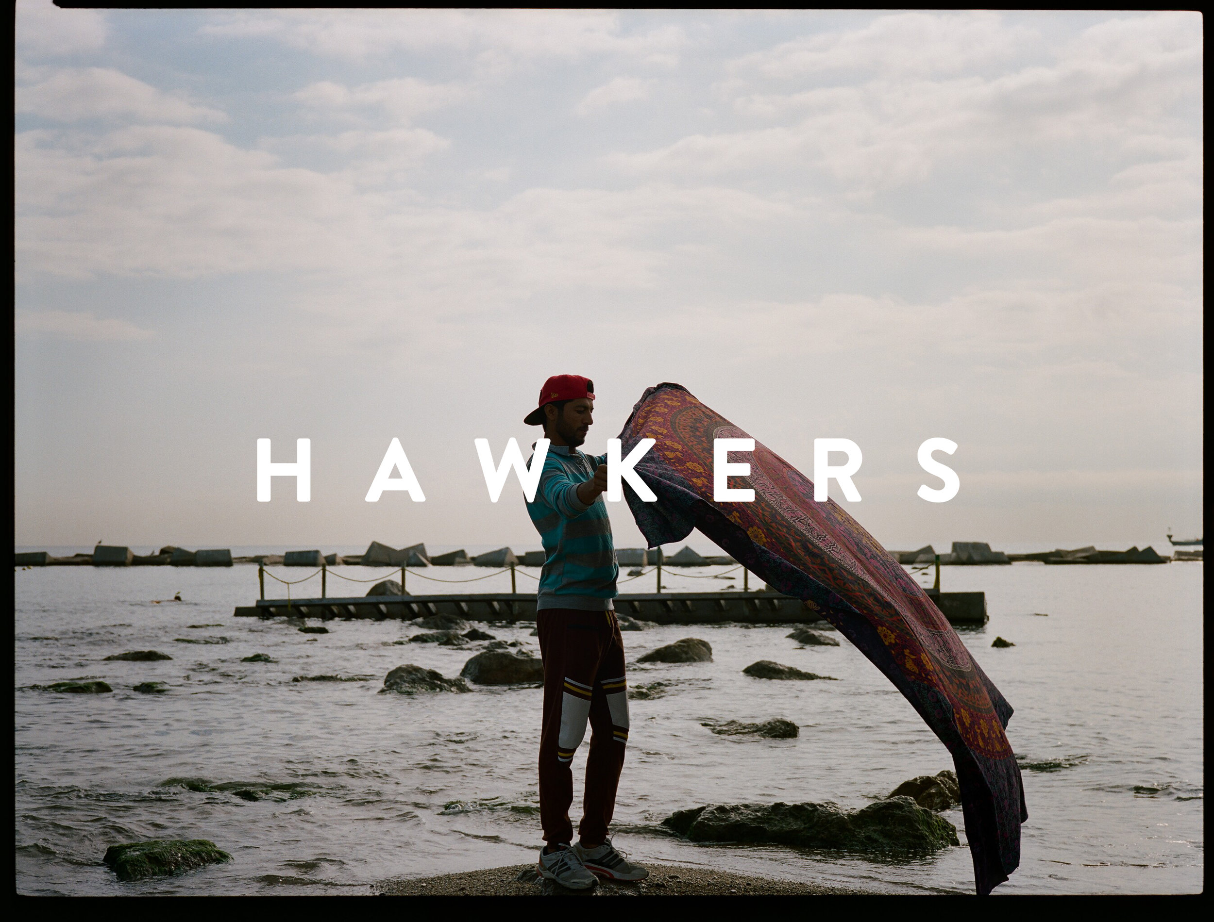 Hawkers Cover Image.jpg