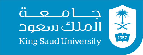 Logo KSA.png