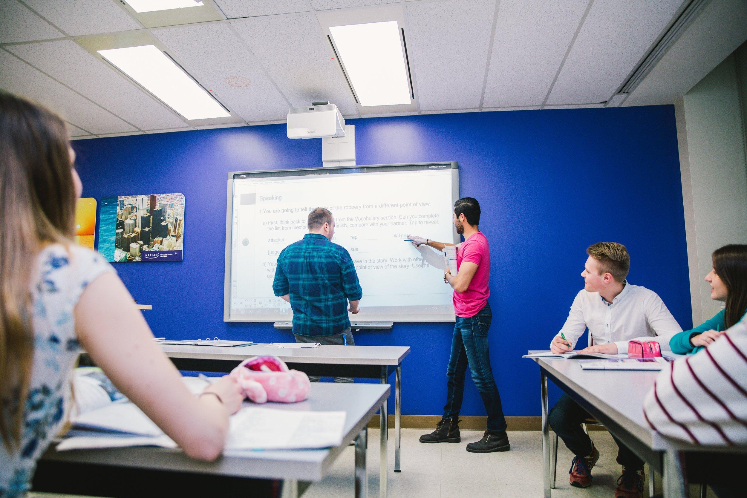 classroomv2.jpg